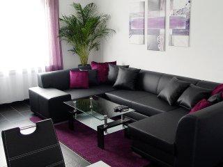 Appartement / Ferienwohnung La Domus Superior Lotte / Osnabrück 5*