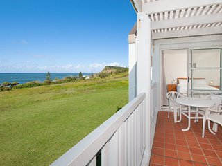 Quarterdeck 15 - Breathtaking Views!