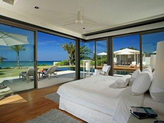 Phang Nga  Holiday Villa 27213