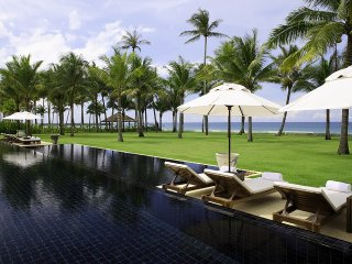 Villa Ananda - an elite haven, 7BR, Natai Beach