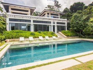 Surf&Yoga Villa Paradise