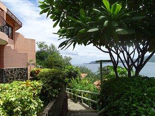 Flamingo Marina Resort #108