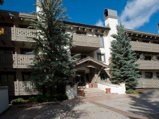 Villa Cortina #150