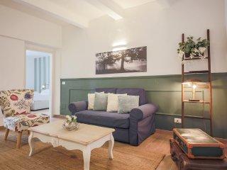 San Marco Suite III