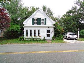 206 Holbrook Ave 135419