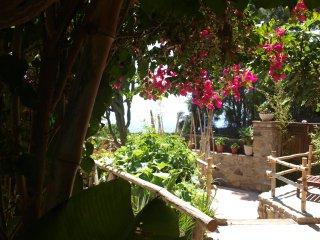 Bonita casa de campo en Punta Paloma