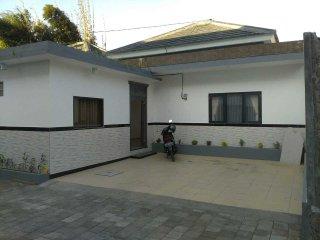 Villa Bukit Bintang Jimbaran