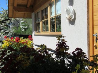 Italy long term rental in Trentino Alto Adige, Tassullo