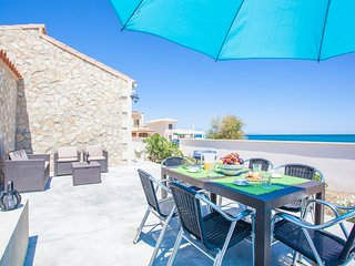 PORTA DE LA MAR - Chalet for 5 people in Son Serra de Marina
