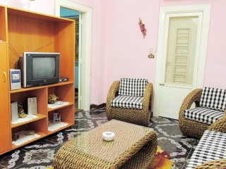 Beautiful, large, fully renovated apartment in the center of Cairo Dokki -Egypt