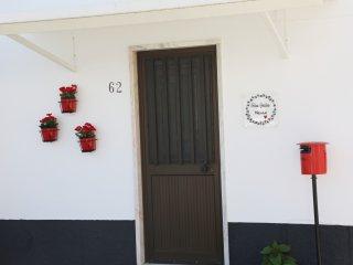 São João House