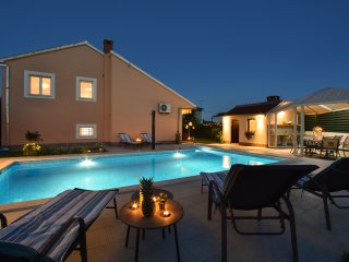 Holiday home in Trogir, Kastel Luksic