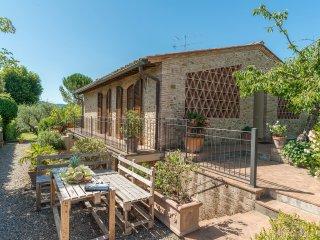 Villa Sorripa 6