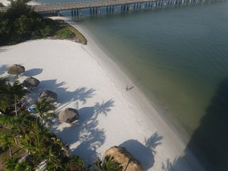 Lovers Key Beach Club #903