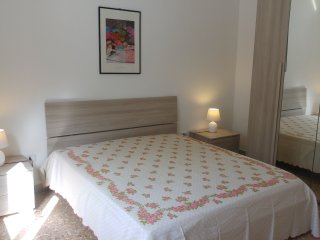 Casa vacanze Villa Vittoria  - Santo Isidoro, Nardo, Lecce,  Salento
