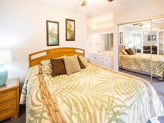 Laid-Back Style for Families! WiFi, Lanai, Full Kitchen, Flat Screens–Paki Maui