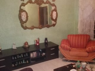 Rooms/house for rent