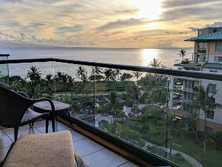 Incredible Sunset Views Year Round - Honua Kai Konea 705 - 2 bd Amazing Views