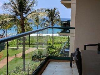Hear the Waves!! - Honua Kai  - Hokulani 306 -  2 Bed/2 bath with Beach Views!