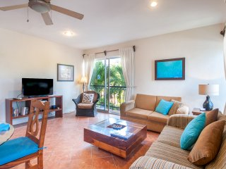 # 11 Immaculate Apt. near the beach