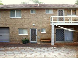 32 Broadbeach Drive - Carrickalinga, SA