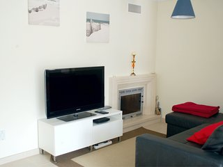 Baleal westsurf family apartment