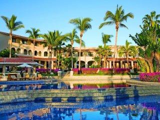 Cabo San Lucas Junior Suite Casa del Mar Golf and Spa