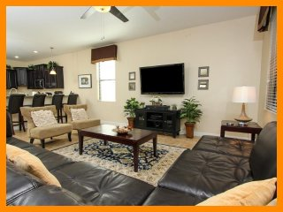Championsgate - Perfect for friends sharing
