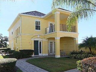 Villa Serena - Orlando/FL Area - Few minutes from Disney / Universal Studios