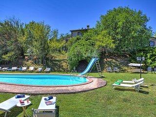 Villa Poggiente 9
