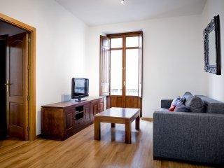 Apartamento Centro Córdoba