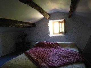"""""""Chez Michele et Christophe""""- Chambres d'hotes"""