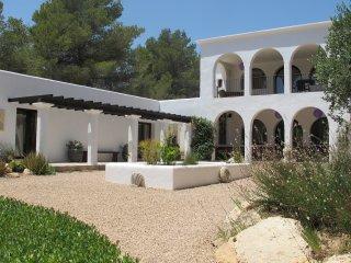 Villa Can Amonita