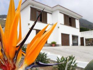 Prime Country House La Orotava