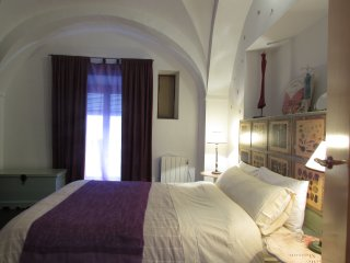 Apartment ground floor in Caceres. Extrremadura. Spain