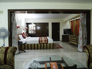 budget hotel in kanpur, kanpur hotels ,hotel in kanpur