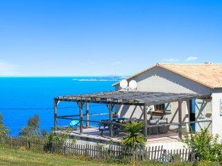 Gorgeous villa w/ amazing views