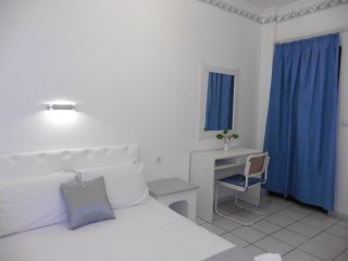 Julies Apartments Crete