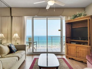 Leeward Key Condominium 0702