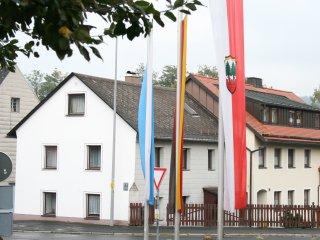 FERIENHAUS NORD-OBERPFALZ, Familie Diener