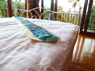 Paradise 5 beds Penthouse