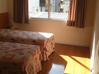 Brazil long term rental in Rio Grande do Sul, Caxias do Sul