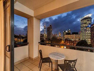 Auckland, New Zealand Corner Serviced Apartment Hotel Accommodation, City CBD, C