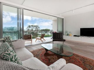 Herne Bay Auckland Waterfront Serviced 2 Bedroom Apartment Accomodation