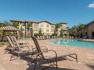 4B Condo Bella Piazza near Disney, Davenport FL