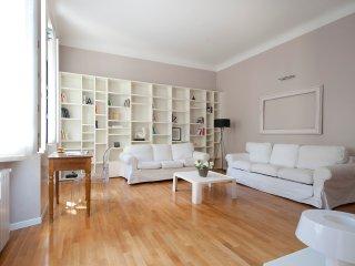 San Rocco - 81482 - Milan