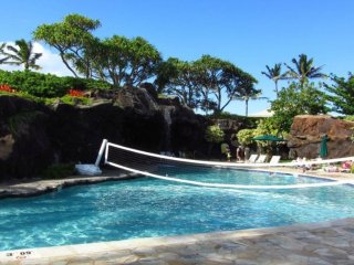 Kauai Beach Villas: Your Dream Beach Vacation!