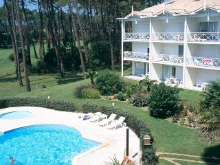 Nice apartment with a dishwasher to 700 m. from the beach