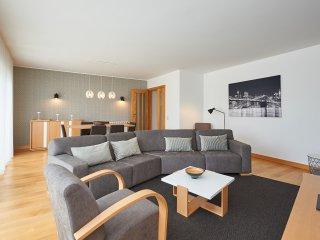 BeGuest T2 Lisbon Premium Suite 61C