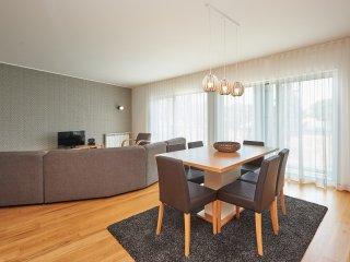 BeGuest T2 Lisbon Premium Suite 13B